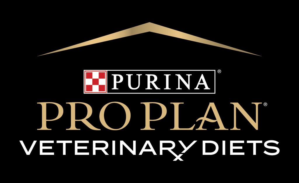 ProPlan_VetDiets_Logo_2020